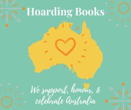 support-australia