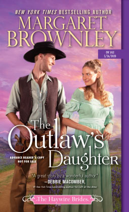 theoutlawsbride_brownley_sourcebooks