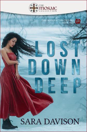 LostDownDeep_Reviewer_JR copy