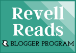 Revell Reads Blogger Program